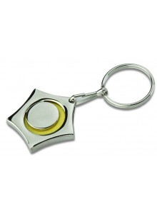 KEY CHAIN MOQ 50 Pcs